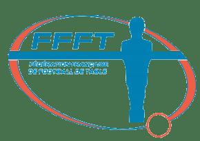 Ffft f d ration fran aise de football de table - Federation francaise de football de table ...