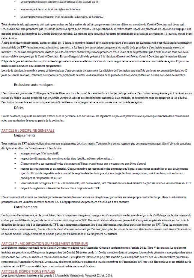 2016-06-10 11_40_46-Règlement intérieur du TFT 2016 p2.pdf - Adobe Reader