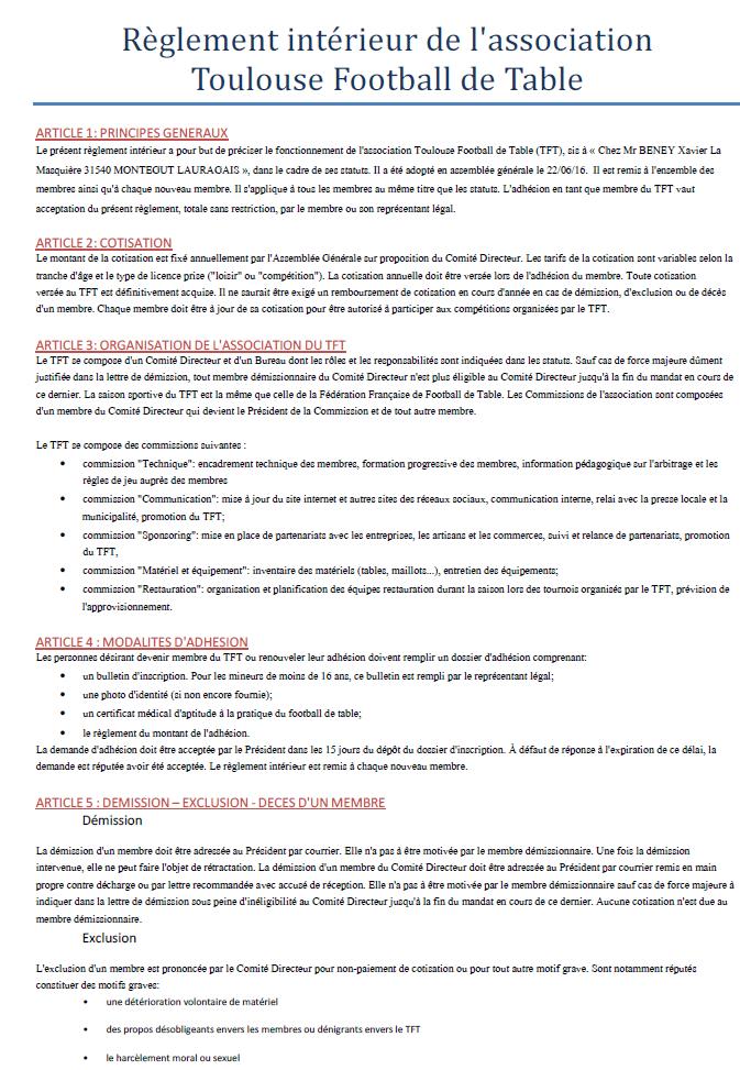 2016-06-10 11_40_10-Règlement intérieur du TFT 2016.pdf - Adobe Reader